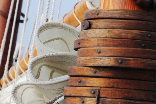 Mast Hoops (1 of 1)